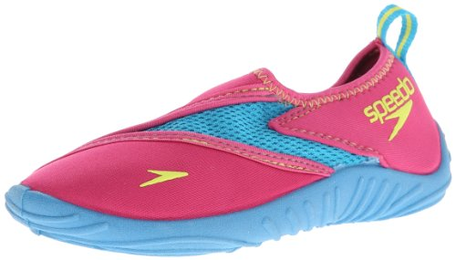 Speedo Kid's Surf Walker Pro Water Shoe (Little Kid/Big Kid)