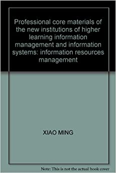 knowledge management in higher institution This paper highlights some of the issue interlinking knowledge management with higher education service development create institutional knowledge networks and.