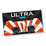 KontrolFreek FPS Freek Ultra - PS4
