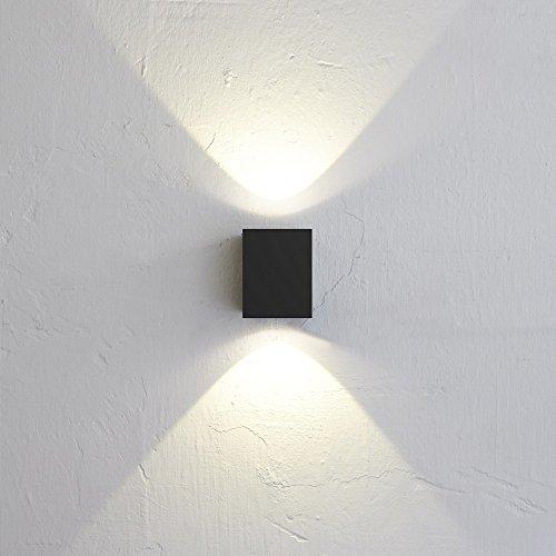 licht-trend-baleno-quadi-led-wand-aussenleuchte-updown-schwarz-wandlampe
