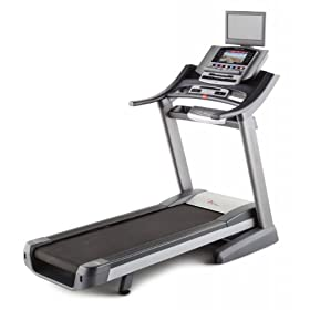 freemotion-790-interactive-treadmill