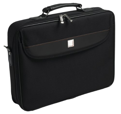 urban-factory-modulo-2-case-for-173-inch-laptops