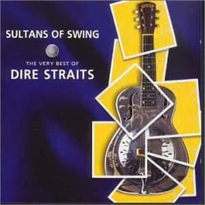 Dire Straits - Sultans Of Swing: Very Best Of - Zortam Music