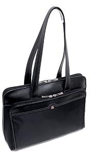 Wenger Rhea Ladies Triple Shoulder Bag 22