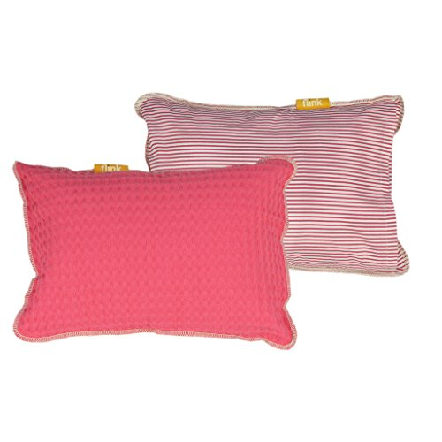 Organic Pillow Cases front-1066856