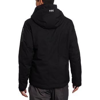 L Cher Pas Noir Hansen Helly Ski Jacket Alpha Veste Homme De 7aUCxZqw