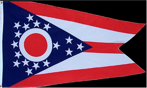 Ohio State Fla