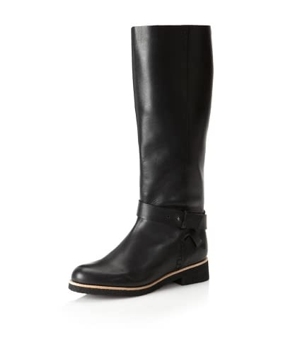 See by Chloé Women's Riding Boot