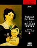 The Scarlet Letter (Classic Fiction)