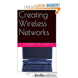jpeg wireless networks ebook t emerson may amazon co uk kindle store