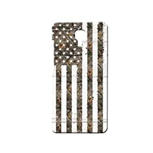 G-STAR Designer3D Printed Back case cover for Oneplus 3 (1+3) - G2584