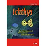 Ichthys: Ein Katechismus mit 3D-Abenteuer- und Lernspiel-DVD