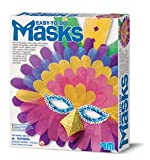 Easy-To-Do Mask Kit