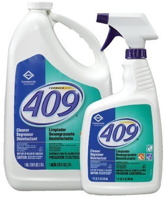 clorox-formula-409-cleaner-degreasers-disinfectants-formula-409-clnr-degr-32oz-commercial-158-35306-
