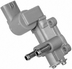 Standard Motor Products AC186 Idle Air Control Valve (Civic Idle Air Control Valve compare prices)