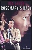 Rosemary's baby 413MAva-Y8L._SX106_