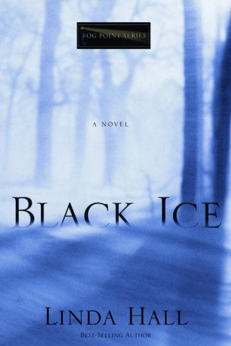 Black Ice (Fog Point Series #2)