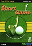 The Short Game for Women