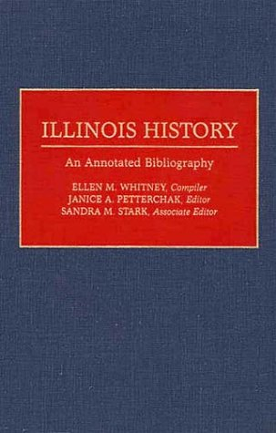 ap history summer bibliography Summer hours begin may 14 art history - use chicago or turabian : journalism - use ap or apa: theater - use mla or chicago.