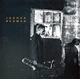 My One And Only Love - Joshua Redman
