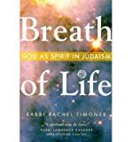 Breath of Life: God as Spirit in Judaism (Paraclete Guide) (Paperback) - Common