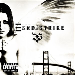 3rd Strike - 3rd Strike - 2002 - Lost Angel - Zortam Music