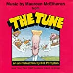 Music By Maureen McElheron From The T...
