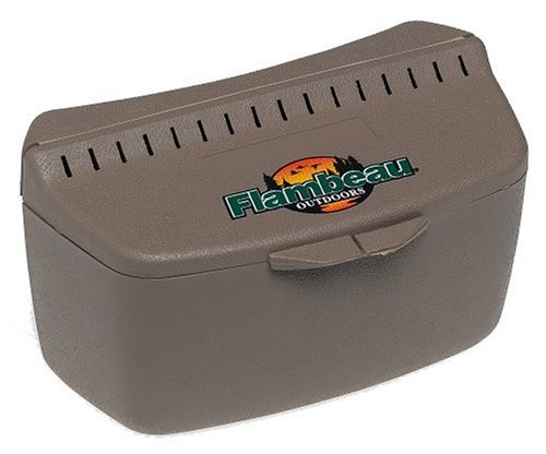 Flambeau Outdoors 6610 Belt Mate