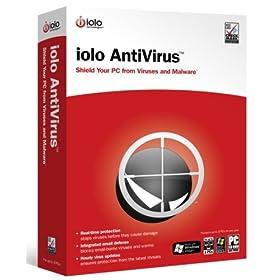 Ücretisiz Antivirüs Programları