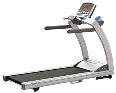 Life Fitness T7-0 Treadmill from Life Fitness