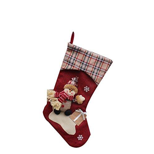 ano-nuevo-medias-de-navidad-calcetines-a-cuadros-de-santa-claus-regalo-del-caramelo-decoracion-del-b