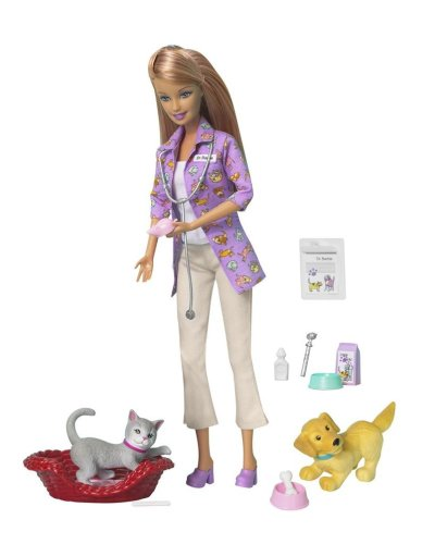Barbie Fashion Games Online on Barbie Doll  Mattel  Toys   Games Categories Dolls Accessories Fashion