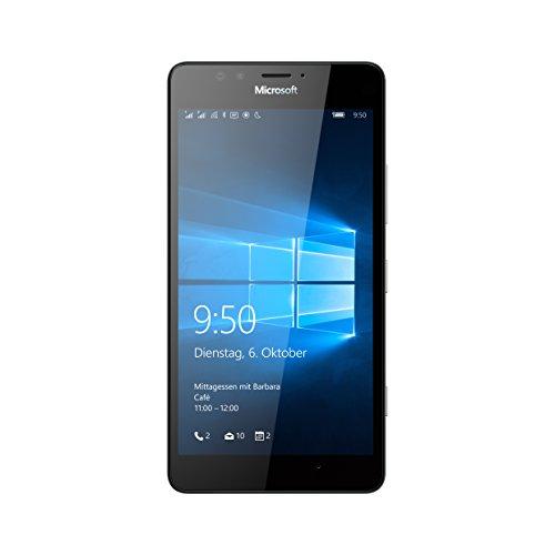 microsoft-lumia-950-smartphone-debloque-ecran-52-pouces-32-go-double-sim-windows-10-blanc-import-all