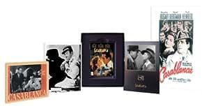 Casablanca - Limited Edition Collector's Set