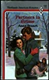 Partners In Crime (0373162464) by Anne Stuart
