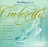 The Music of Disney's Cinderella