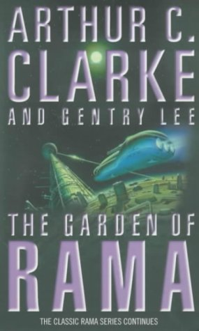 The Garden of Rama Free Book Notes, Summaries, Cliff Notes and Analysis