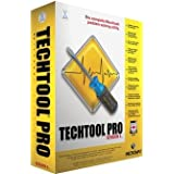 Micromat TechTool Pro 4 (Mac) ~ Micromat