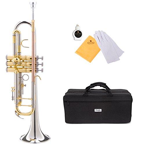 mendini-mtt-30cn-trumpet