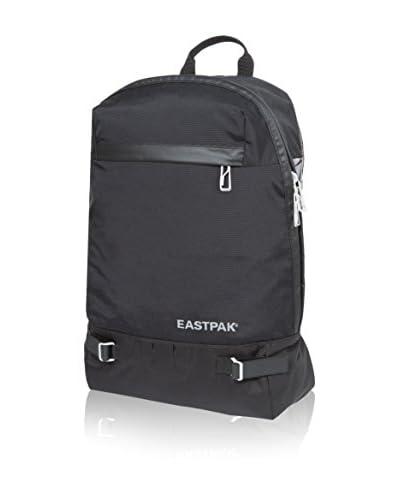 Eastpak