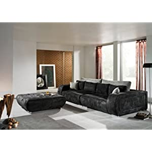 best discount big sofa kolonialstil big sofa tosca price. Black Bedroom Furniture Sets. Home Design Ideas