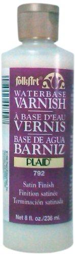 folkart-waterbase-varnish-8-ounce-792-satin