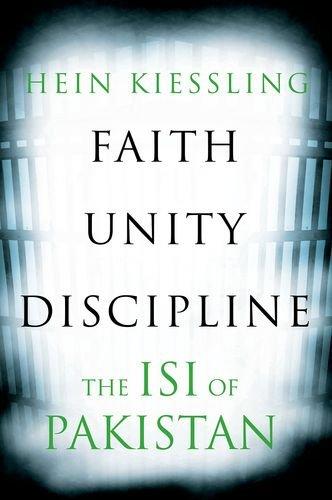 faith-unity-discipline-the-inter-service-intelligence-isi-of-pakistan
