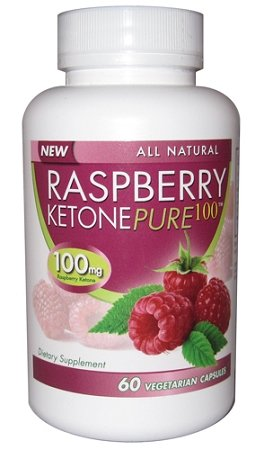 raspber health beauty dietary supplements nutrition ebay visit ebay ...