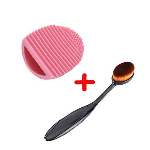 internet-1pc-pinceau-de-maquillage-1pc-brushegg-nettoyage-oval-cosmetiques-fondation-poudre-pinceaux