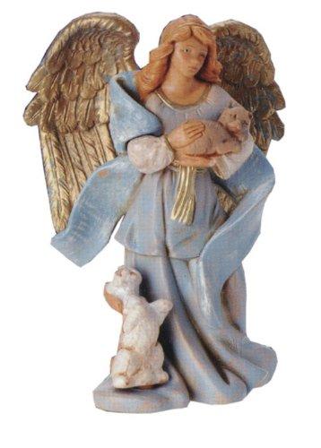 fontanini-celia-angel-figurine-5-inch-series