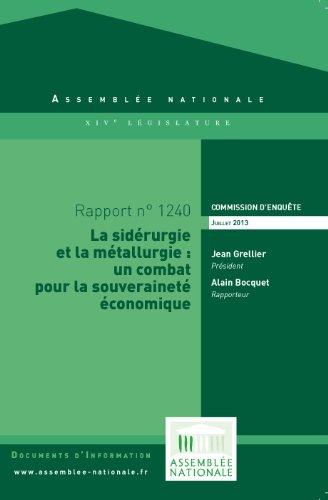 rapport-denquete-sur-la-situation-de-la-siderurgie-et-de-la-metallurgie-francaises-et-europeennes-da
