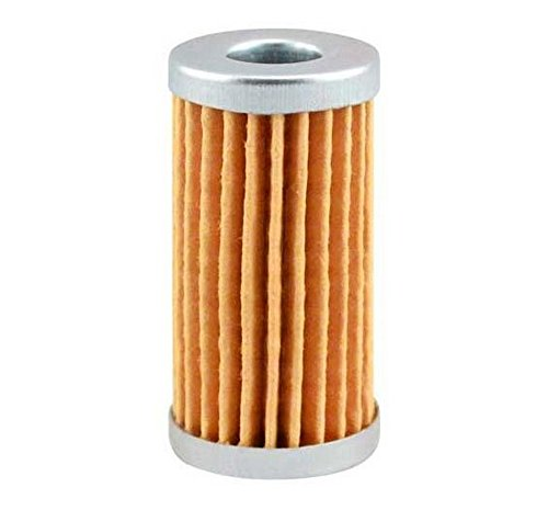 Fuel Filter for Ford 1000 1110 1120 1210 1215 1220 1300 1310 1320 1500 1510 1520 1530 1600 1620 1630 1700 1710 1715 1720 1725 1925 2030 2030 2035 T1510 T1520 T2210 T2220 TC18 TC21 TC21D TC21DA TC24D (Ford Tractor 1720 compare prices)