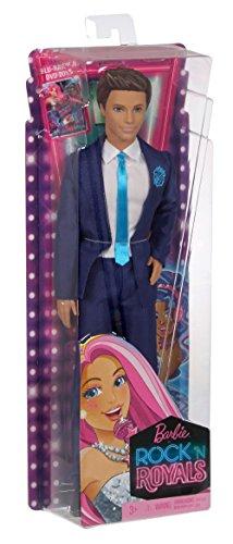 Mattel-Barbie-CKB59-eine-Prinzessin-im-Rockstar-Camp-Ken