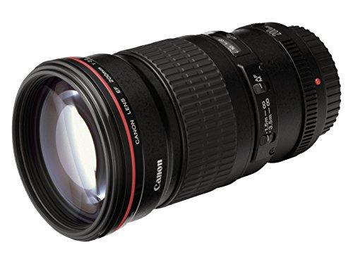 Canon 単焦点望遠レンズ EF200mm F2.8 II USM フルサイズ対応